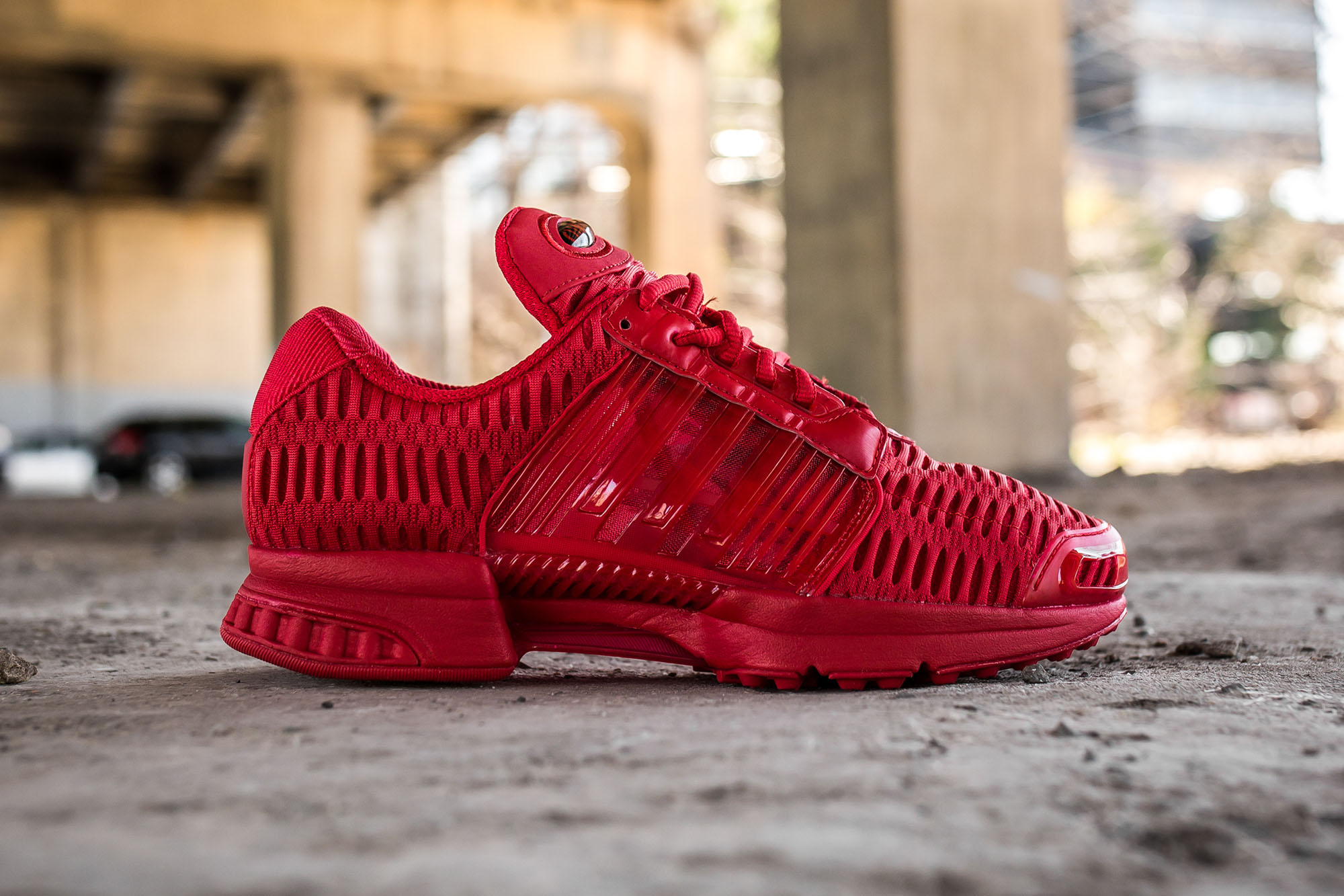 ADIDAS Clima Cool 1 Gold | a in 2019 | Adidas climacool