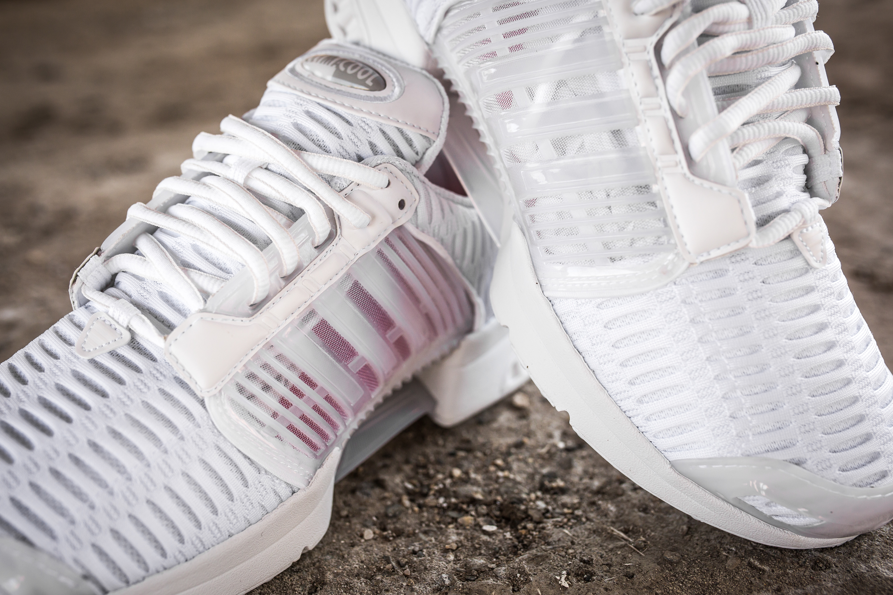 Take a Good Look at the adidas Clima Cool 1 'Tonal Pack'-22