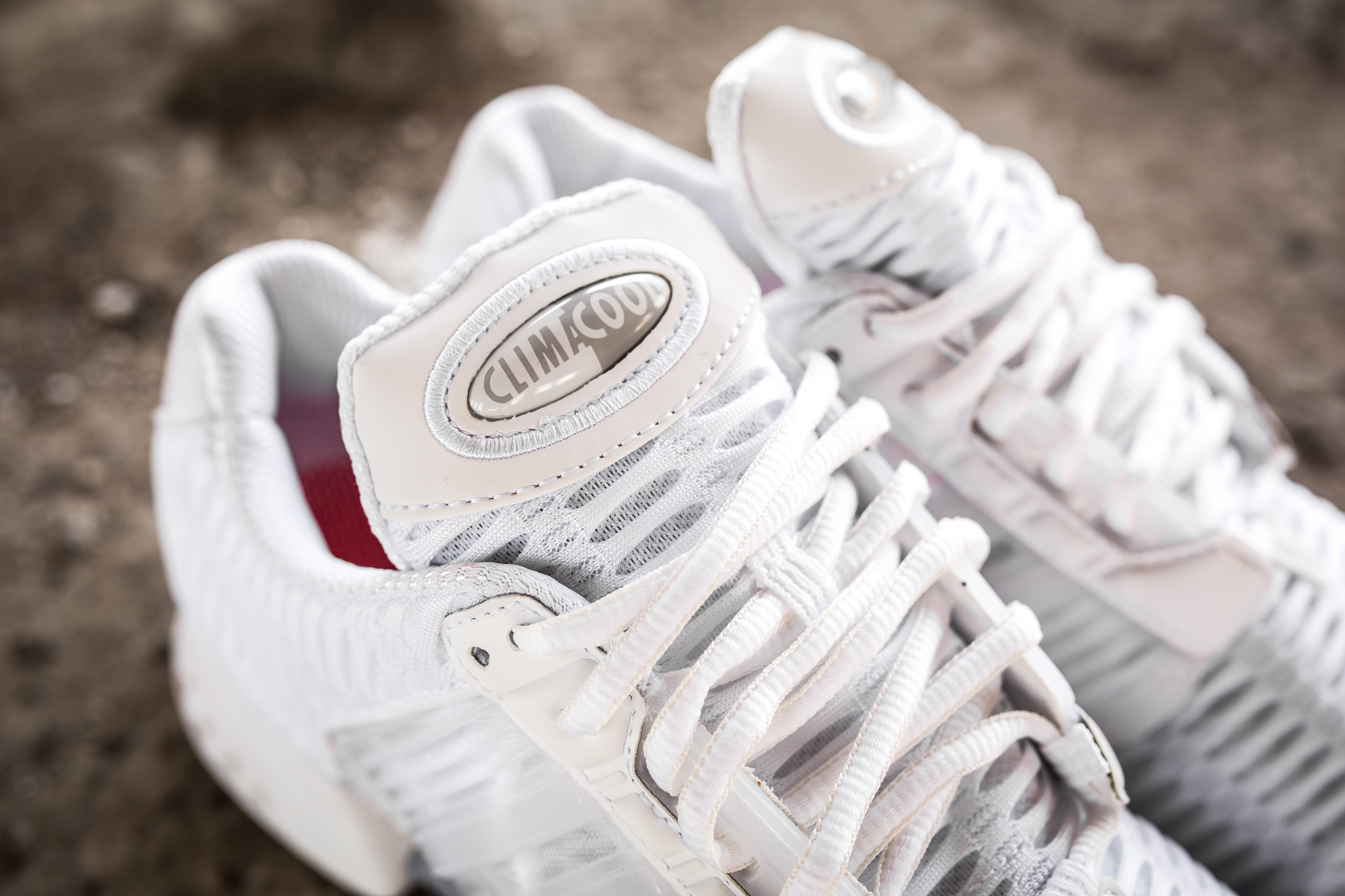 Take a Good Look at the adidas Clima Cool 1 'Tonal Pack'-23