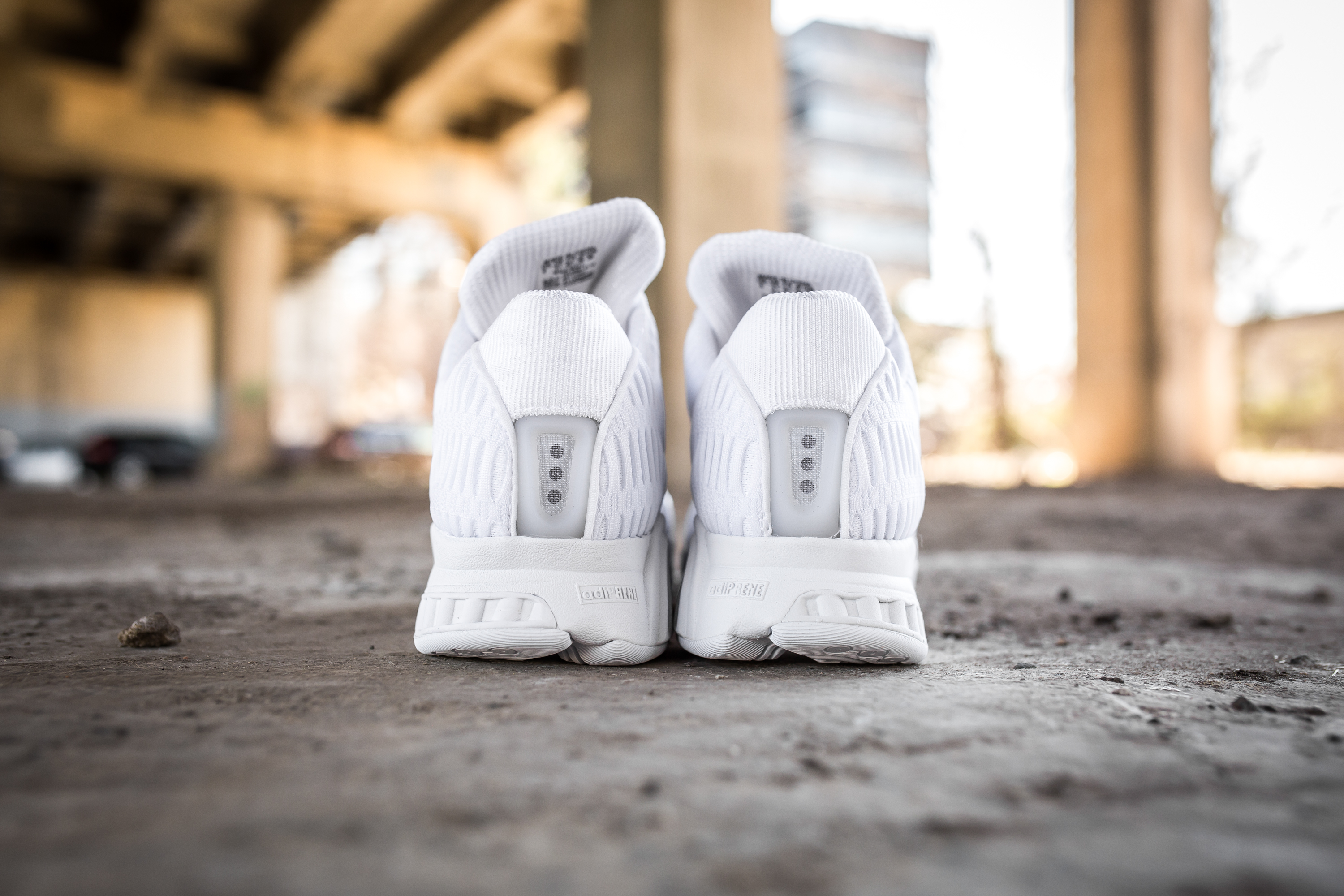 Take a Good Look at the adidas Clima Cool 1 'Tonal Pack'-24