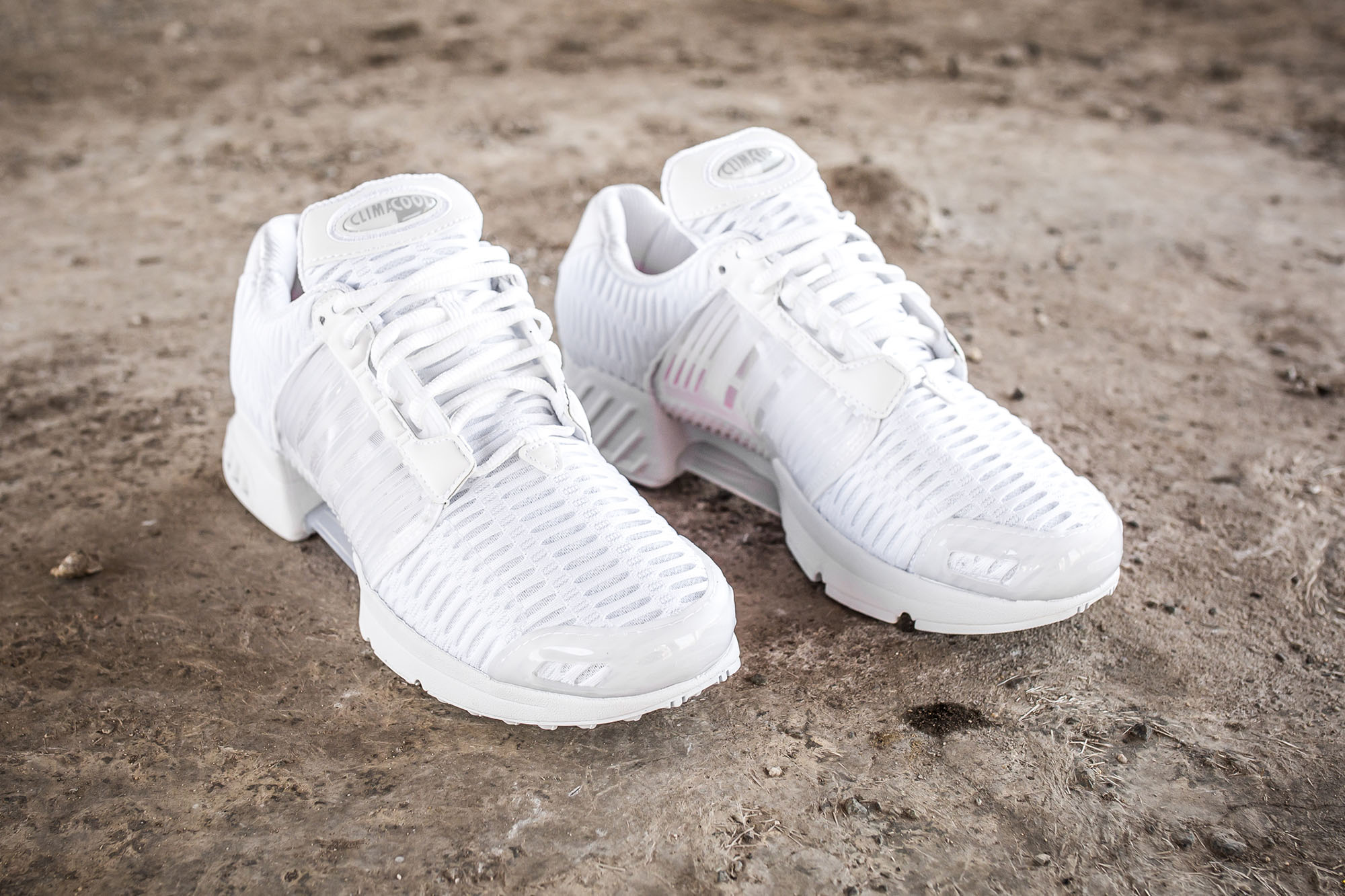 Take a Good Look at the adidas Clima Cool 1 'Tonal Pack'-26