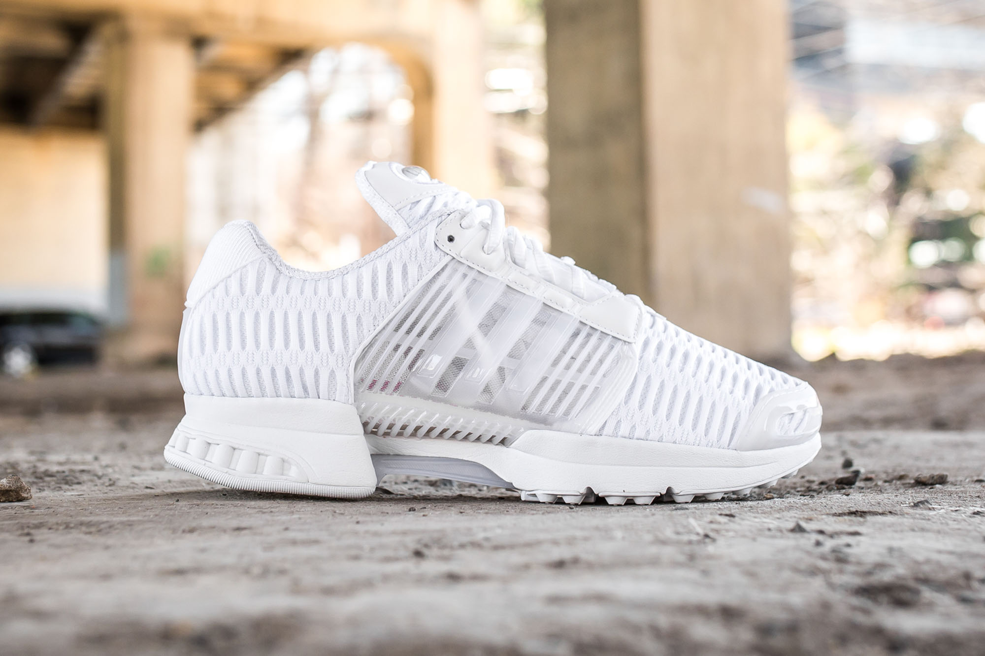 Take a Good Look at the adidas Clima Cool 1 'Tonal Pack'-28