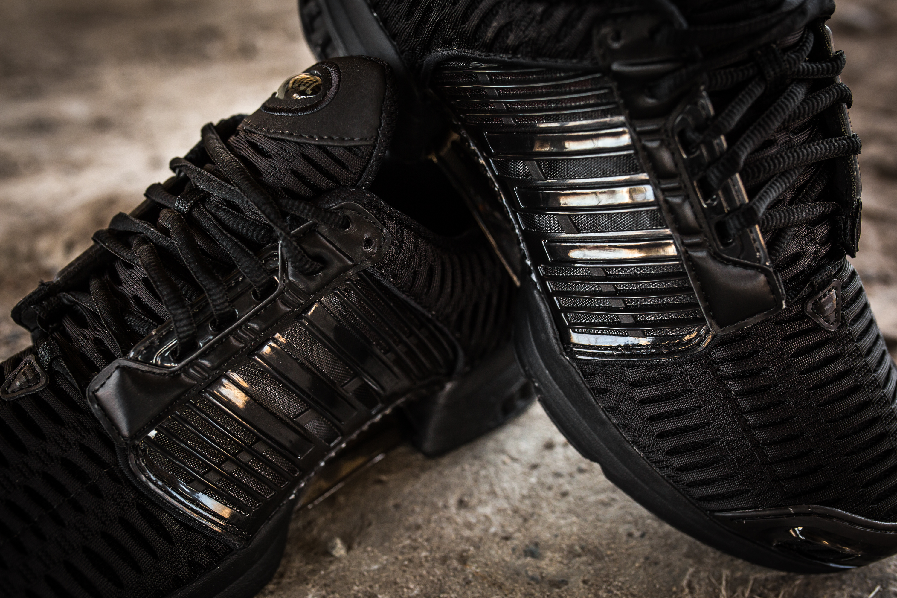 Take a Good Look at the adidas Clima Cool 1 'Tonal Pack'-4