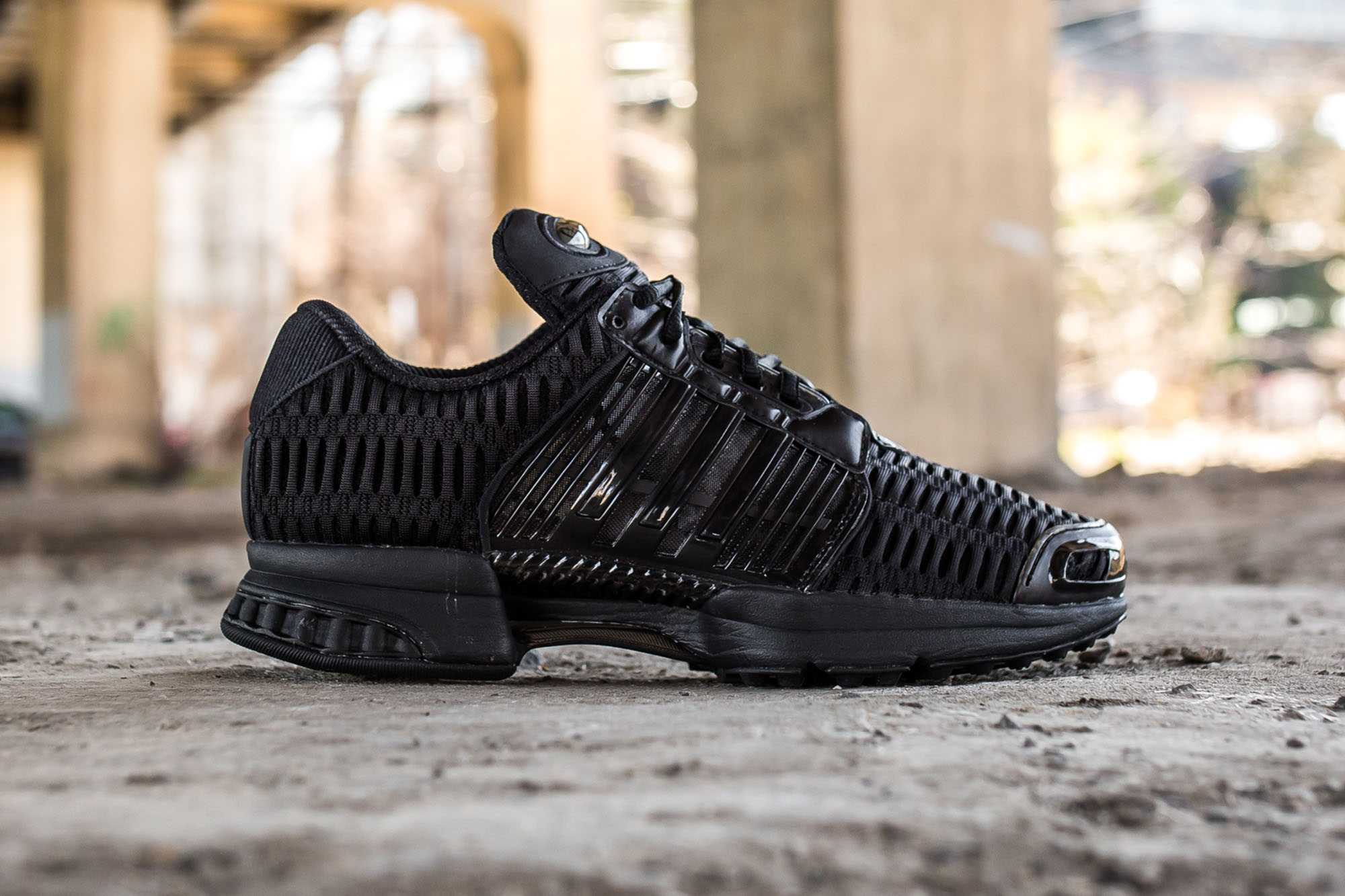 Preservativo Alpinista sorpresa  Take a Good Look at the adidas Climacool 1 'Tonal Pack' - WearTesters