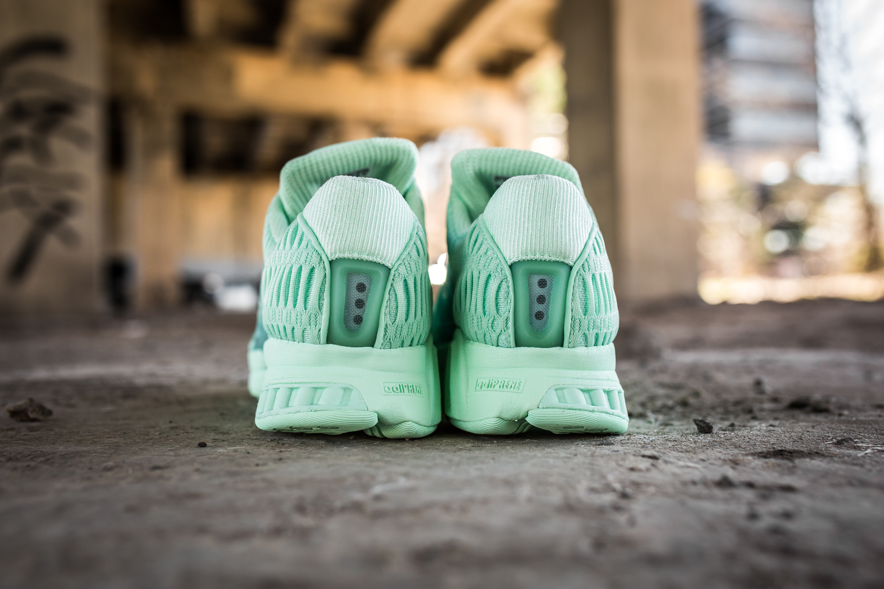 Take a Good Look at the adidas Clima Cool 1 'Tonal Pack'-9