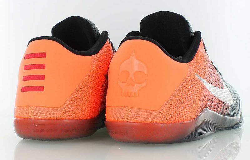 Take a Look at the Nike Kobe 11 'Easter