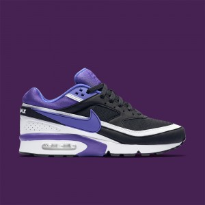 The Nike Air Max Classic BW Returns in OG Colorways ...