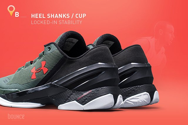 Under-Armour-Curry-Two-Low-HOOK heel cup