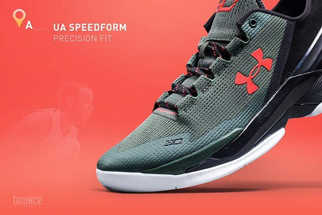 Under-Armour-Curry-Two-Low-HOOK upper