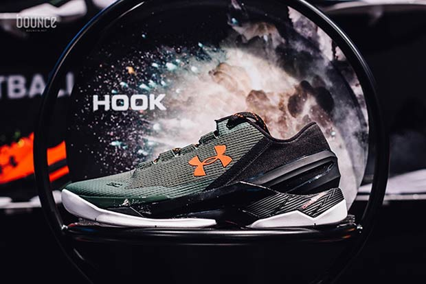Under-Armour-Curry-Two-Low-HOOK