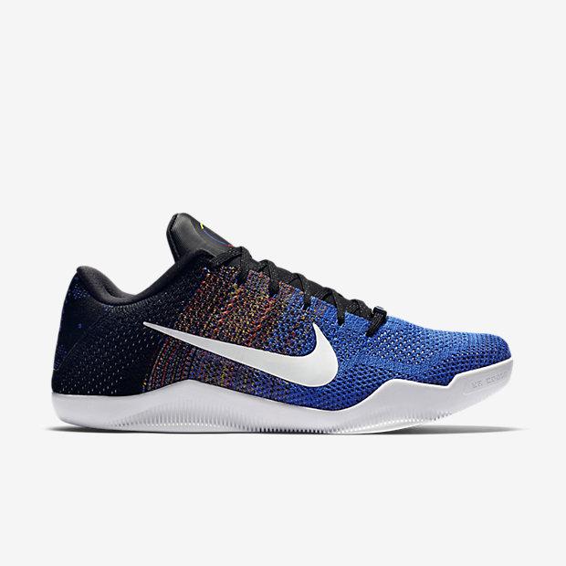 Nike Kobe 11 - $127.48