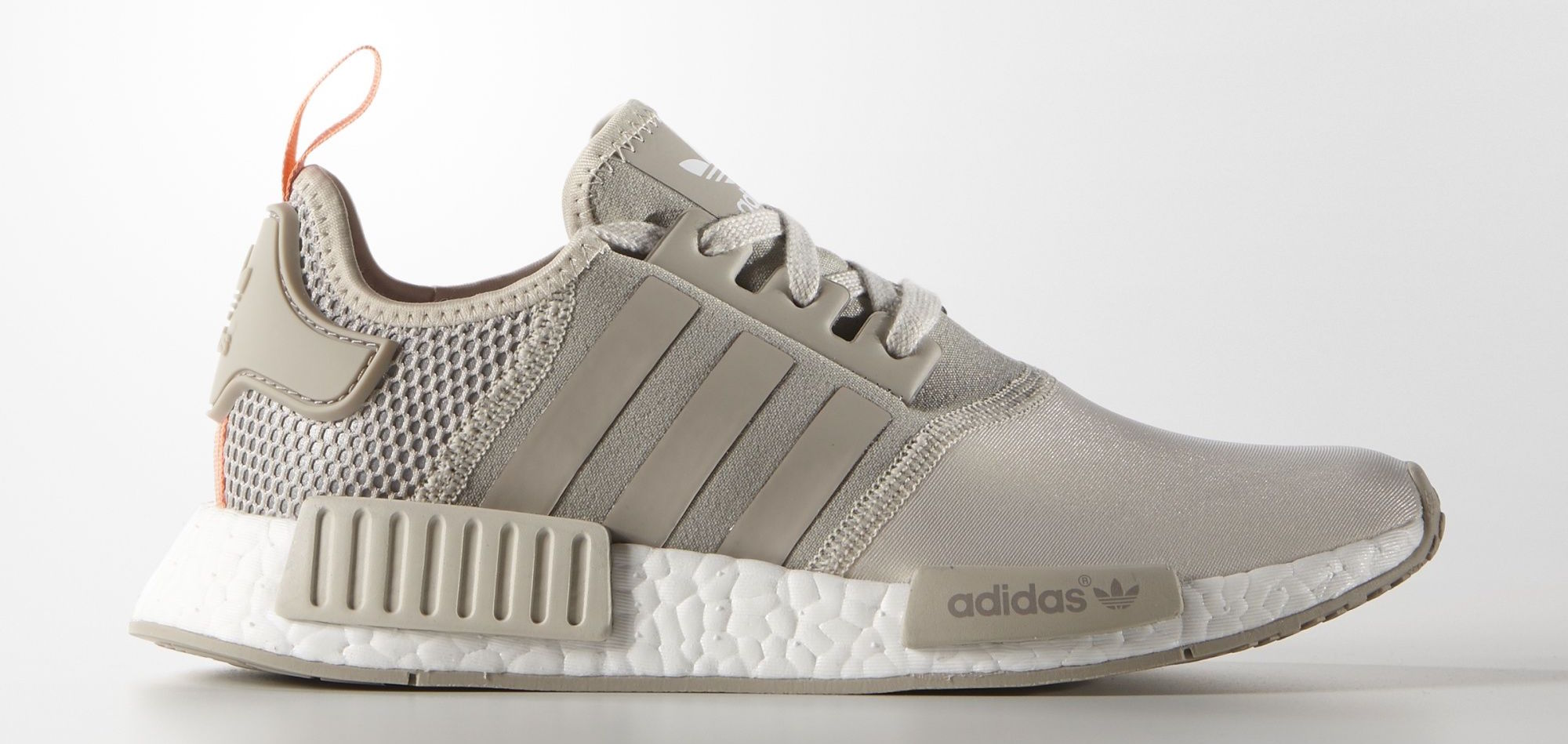 various colors 11d96 bdae7 The adidas NMD R1 Runner is Available in Multiple Colorways ...