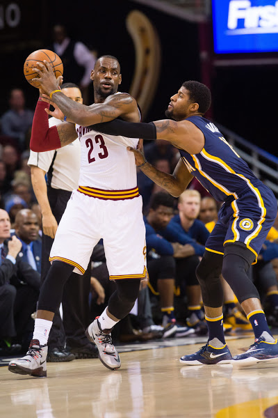 lebron_james_nba_160229_cle-vs-ind-02