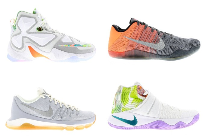 nike-basketball-easter-pack-681×454