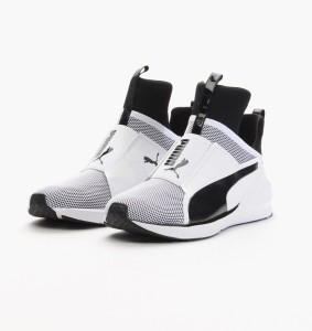 puma-fierce-core-188977-02-white-kylie-jenner-approved-283x300
