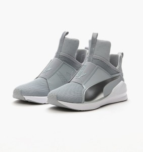 puma-fierce-core-188977-03-grey-fierce-style-283x300