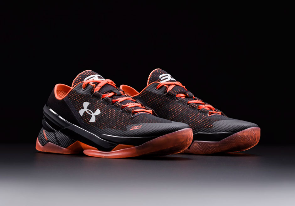 ua-curry-two-low-bay-area-pack-03