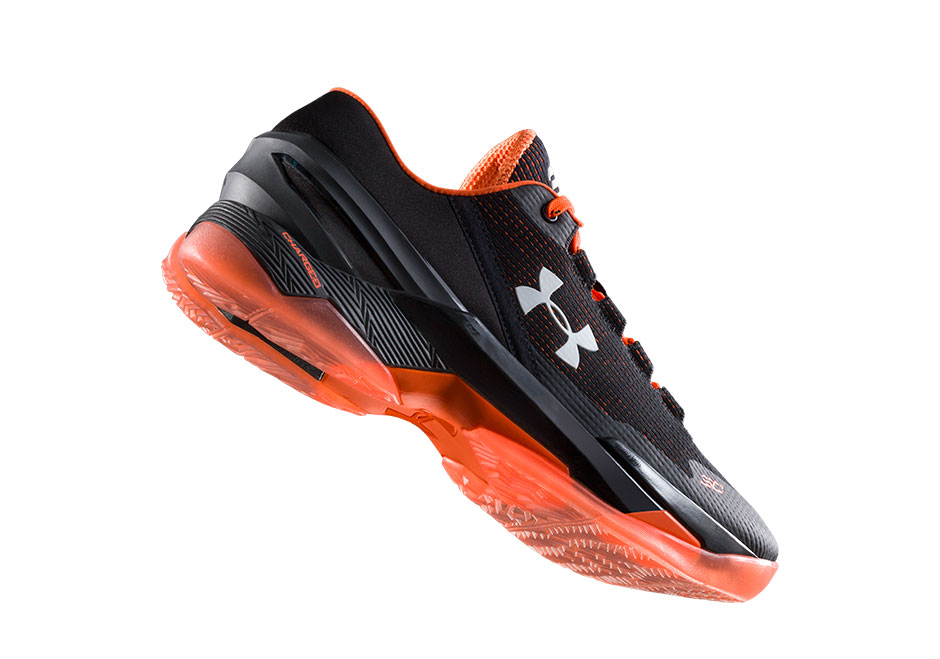 ua-curry-two-low-bay-area-pack-05