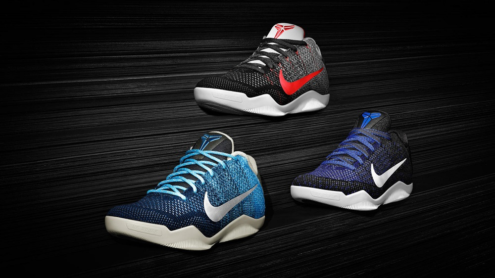 16-130_Nike_Kobe_822675_Group_B-02_native_1600 (1)