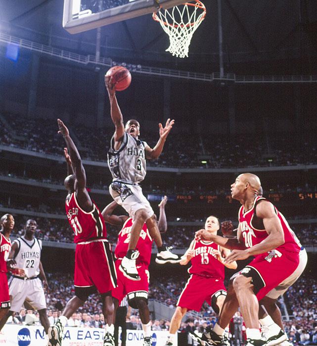 2-allen-iverson-greatest-sneaker-moments-1996-jordan-11-ncaa-tournament