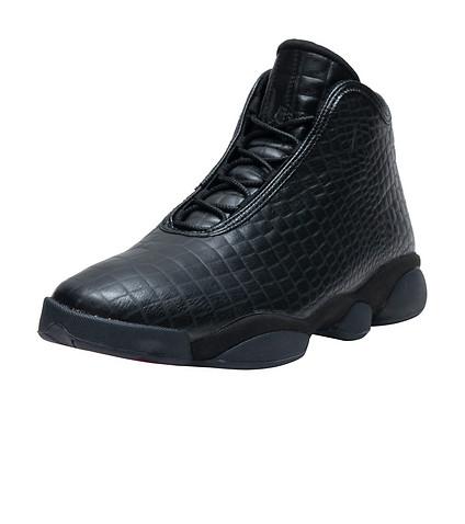 Jordan Horizon 'Black Croc