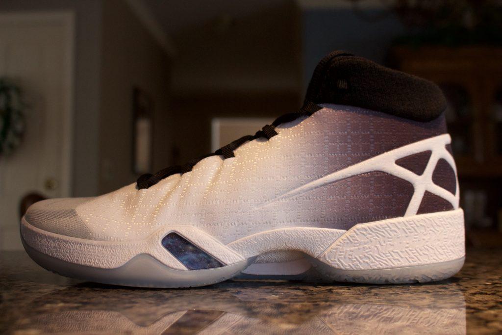 Air Jordan 30 1