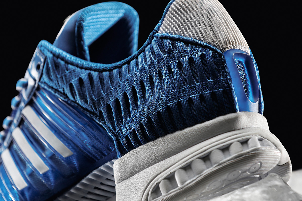 Check Out the adidas Originals Climacool 1 in 'Icy Blue'-2 ...