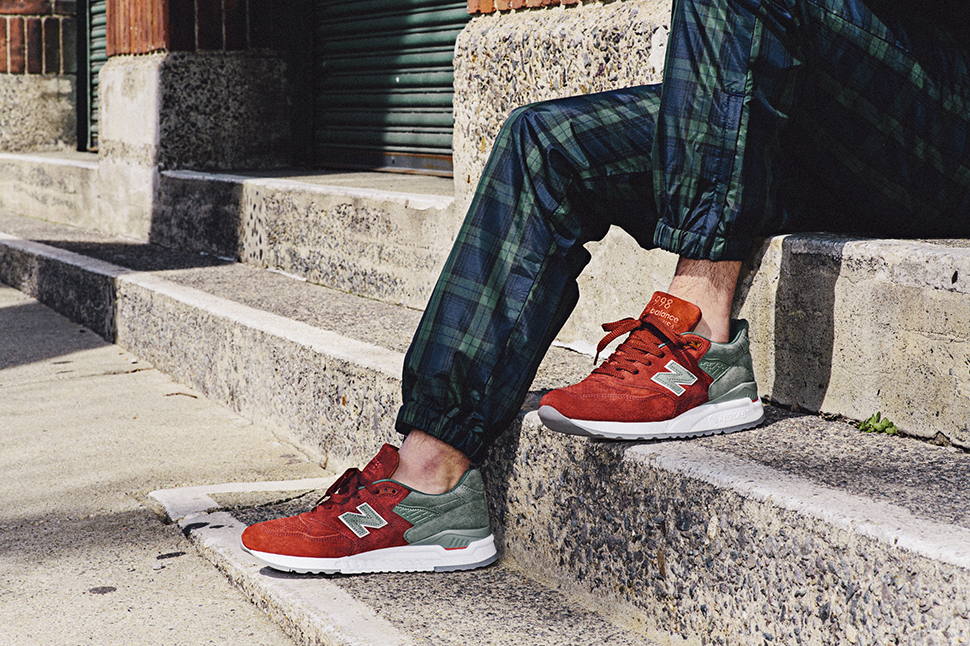 Get Ready for Concepts x New Balance 998 %22Boston%22  4