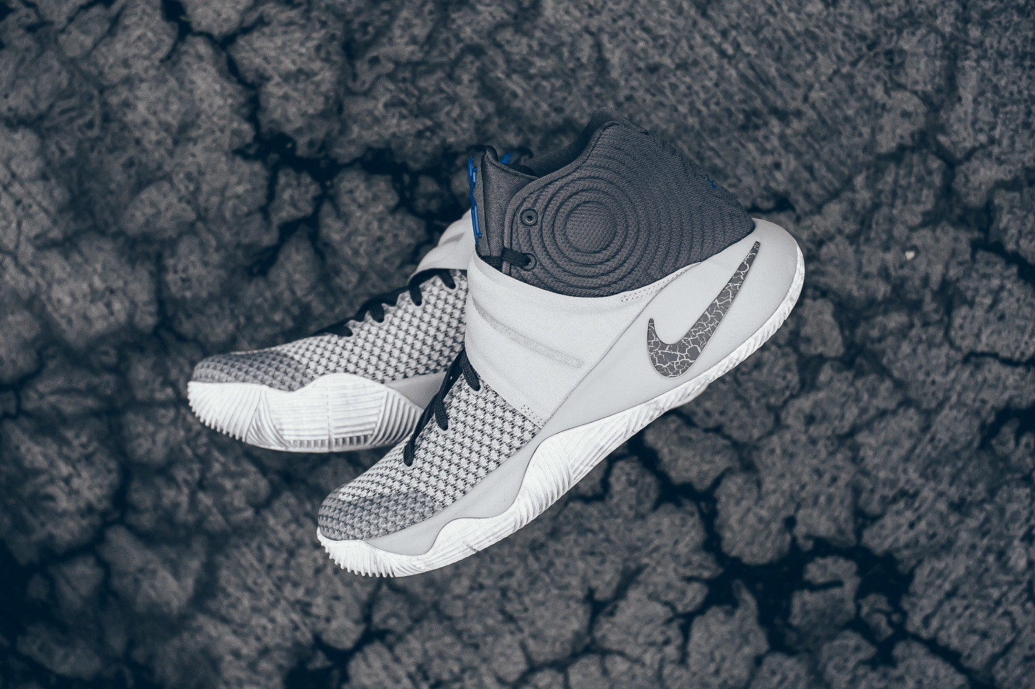 Get Ready for the Nike Kyrie 2 'Omega'-1