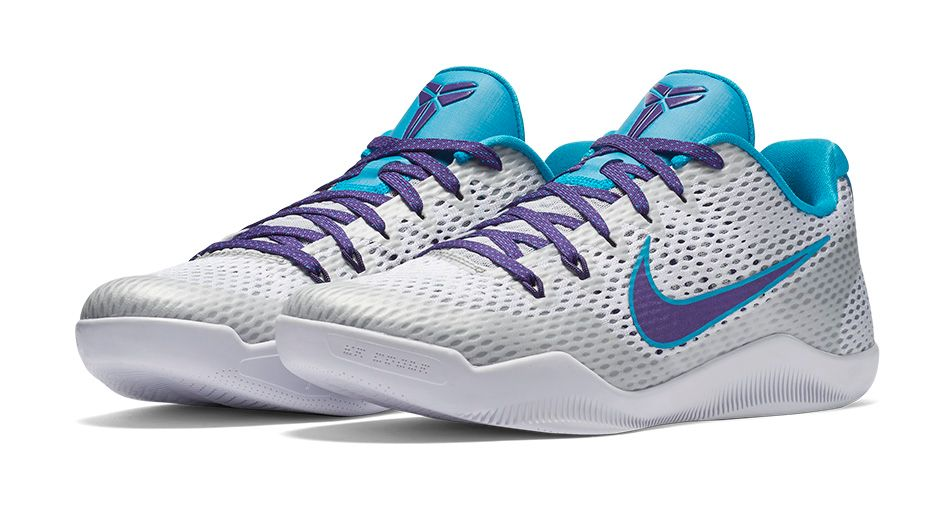 Get Your Official Look at the Nike Kobe XI Elite 'Draft Day'-5