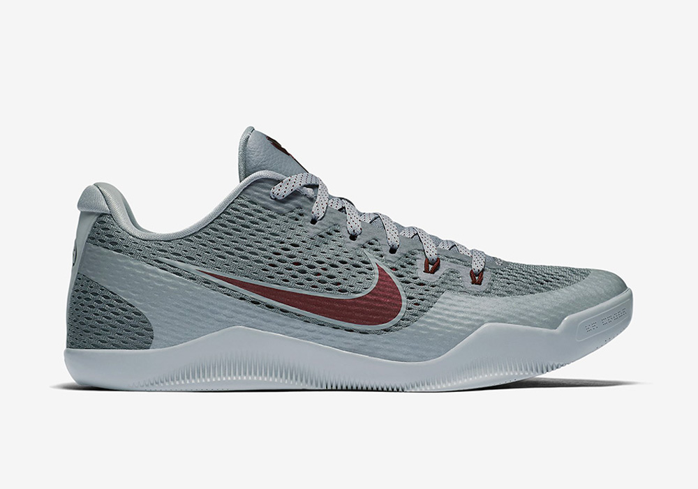 Get an Official Look at the Nike Kobe 11 EM 'Lower Marion Aces' 1