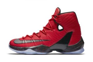 Lebron-13-Elite-Red-02