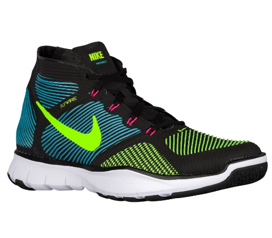 NIKE-FREE-TRAIN-INSTINCT-833274_010_A_PREM