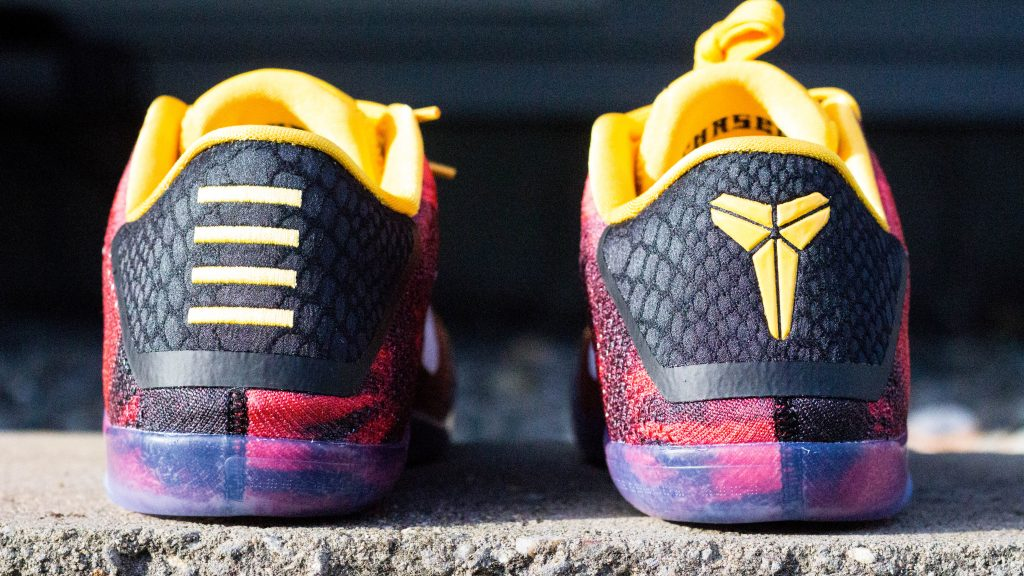 NIKEiD Kobe XI %22Sunset%22 (5 of 19)