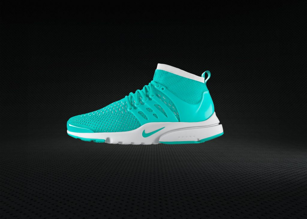 Nike_Air_Presto_Ultra_Flyknit_7_rectangle_1600