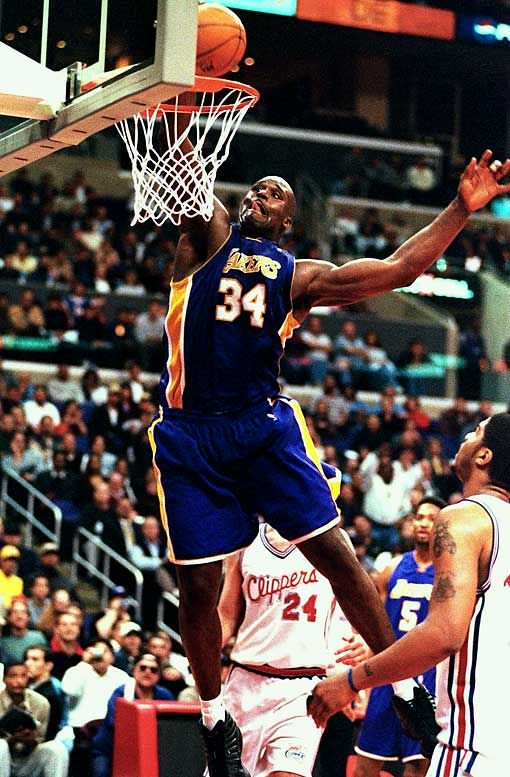 Shaquille-ONeal-in-Dunk.net-Chromz