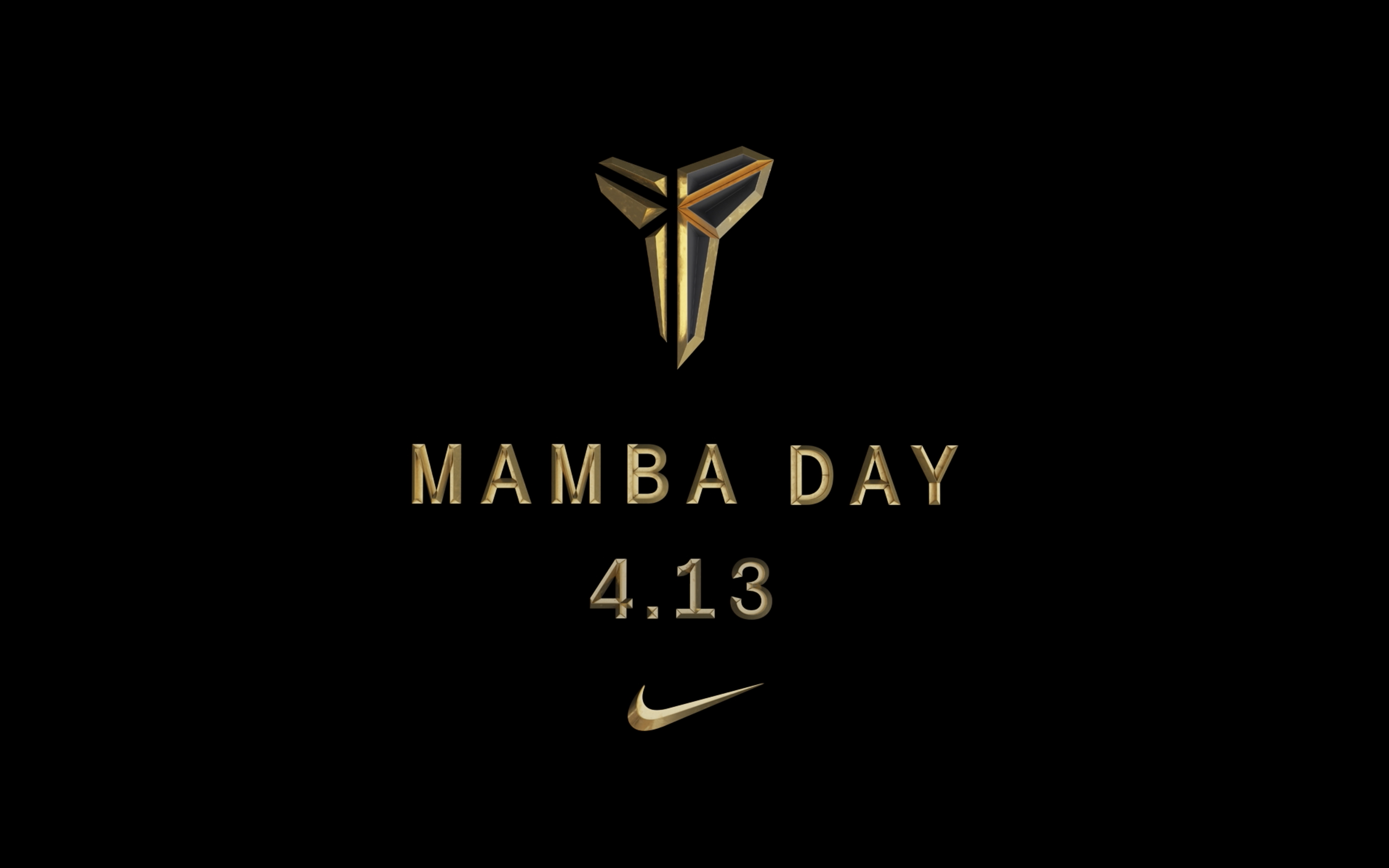 The Countdown to Mamba Day Begins Now