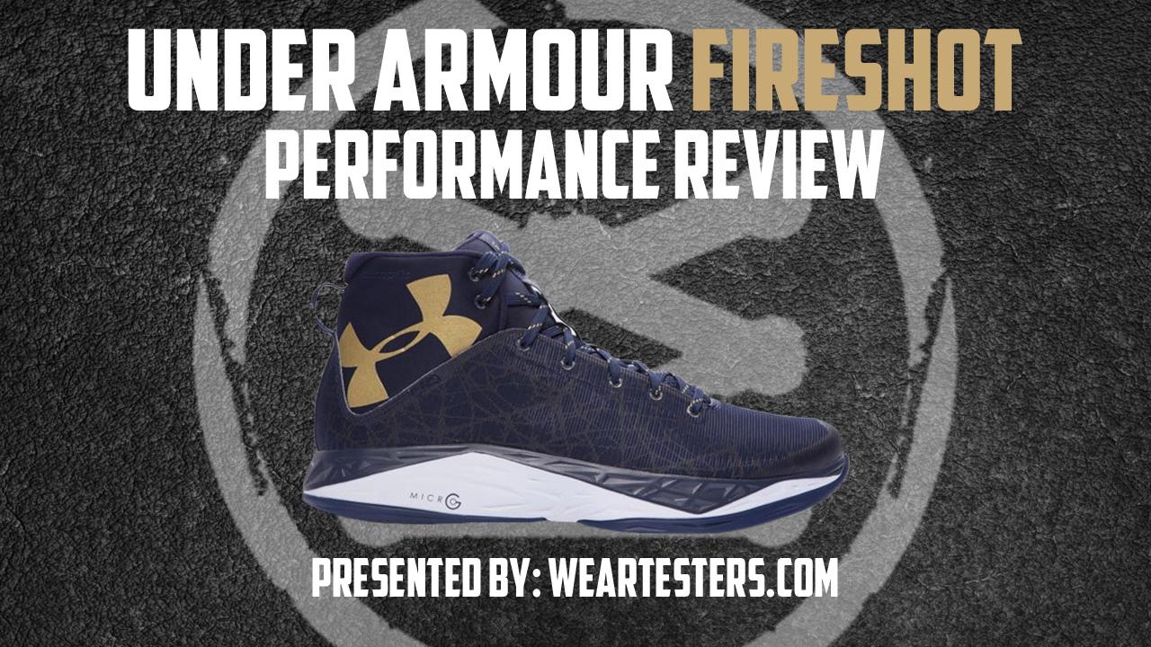 UA Fireshot – Thumbnail