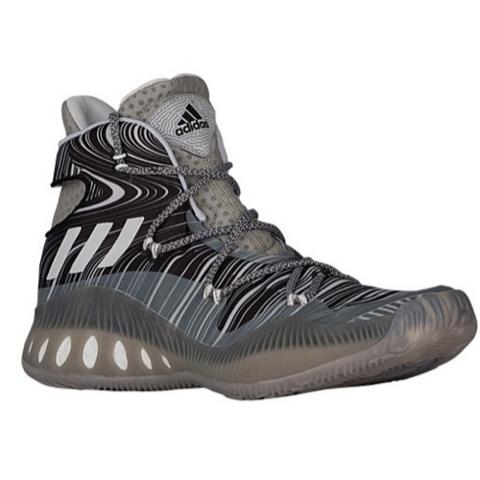 adidas Crazy Explosive 4