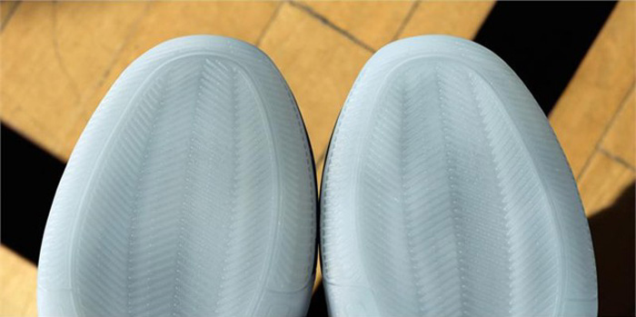 adidas D Lillard 2 'Stay Ready' 3