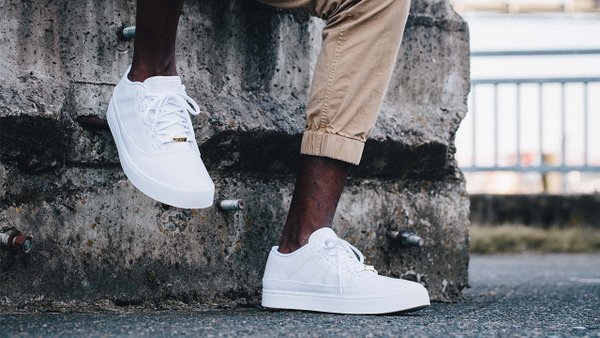 jordan westbrook 0 low white