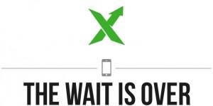 stock x app 3