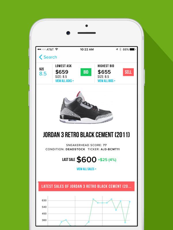 stock x app 4