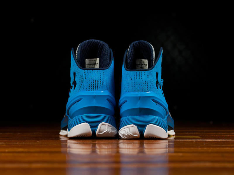 under-armour-curry-2-steel-electric-blue-navy-10_o4b253
