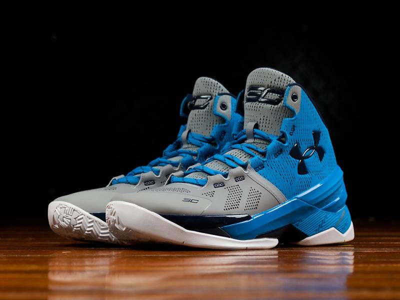under-armour-curry-2-steel-electric-blue-navy-8_o4b24v