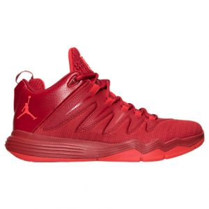 CP3 Red
