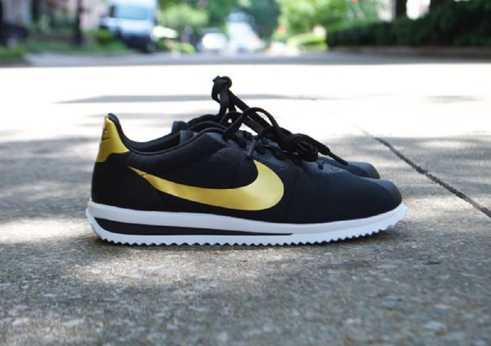 Nike Cortez Ultra \