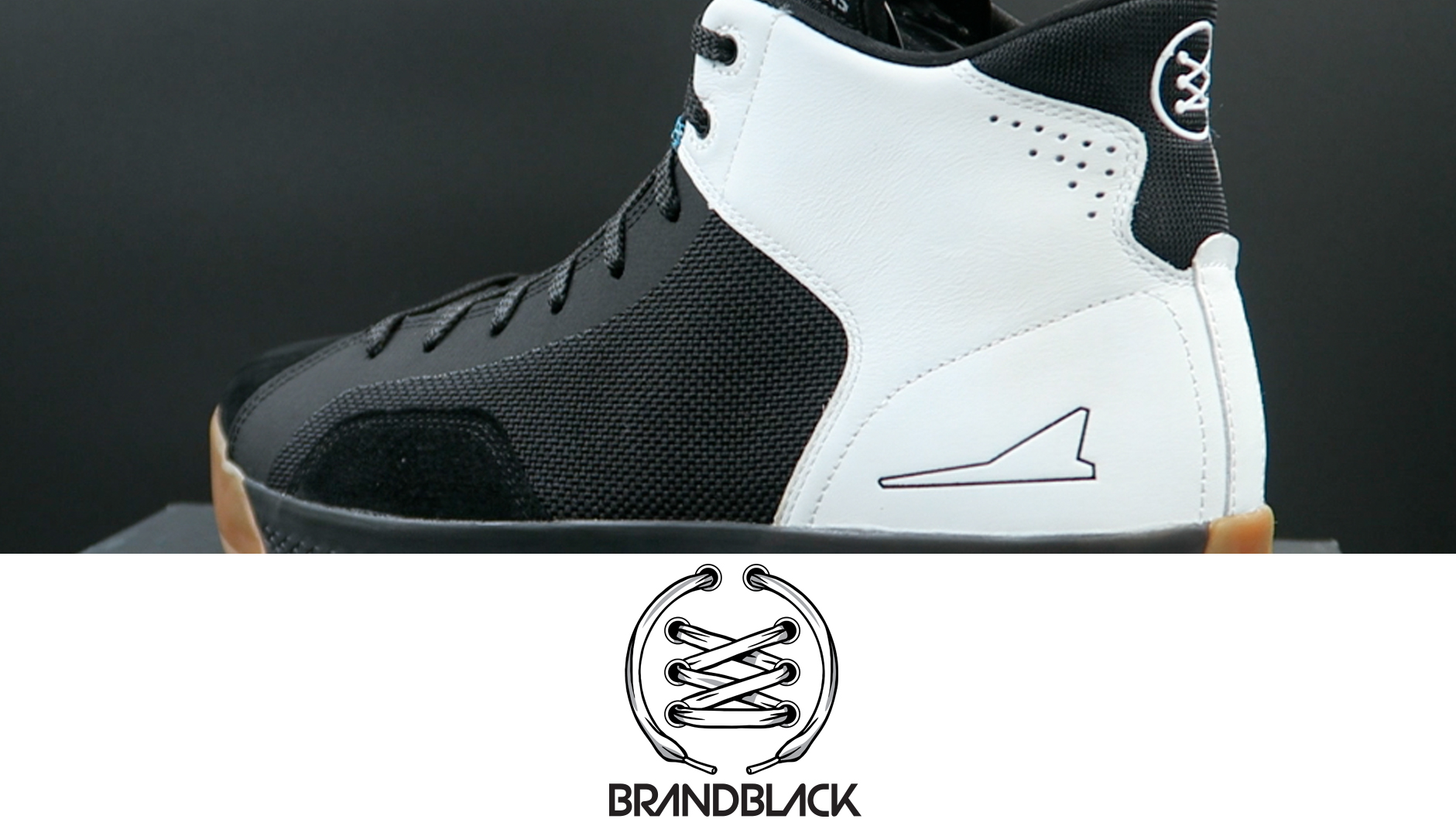 Everything You Need to Know About the BrandBlack X WearTesters Ether