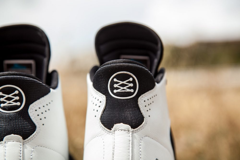 Get Up Close and Personal with the BrandBlack X WearTesters Ether 7