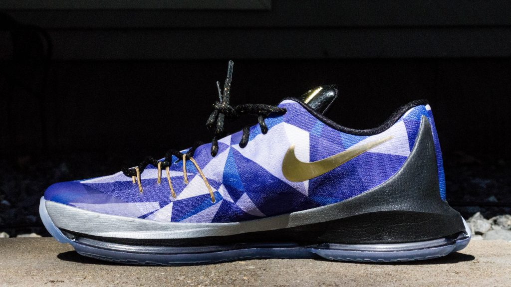 NIKEiD KD 8 %22BHM (2 of 10)